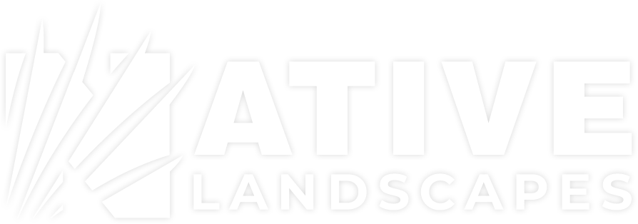 Native Landscapes Logo